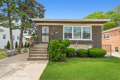 Residential Property for sale in 6030 N. Harlem Avenue, Chicago, IL, 60631