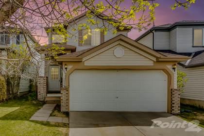 Residential Property for sale in 23 MARTIN CROSSING PA NE, Calgary, Alberta, T3J 3N6