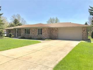 Single Family en venta en 5217 SOVEREIGN, Rockford, IL, 61108