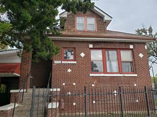 Single Family for sale in 4332 West Ogden Avenue, Chicago, IL, 60623