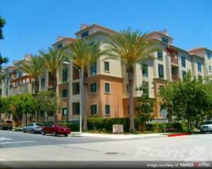 Apartment for rent in Pasadena Gateway Villas Apartment Homes, Pasadena, CA, 91101