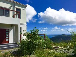 Residential Property for sale in Sabbath Hill, Road Town, Tortola