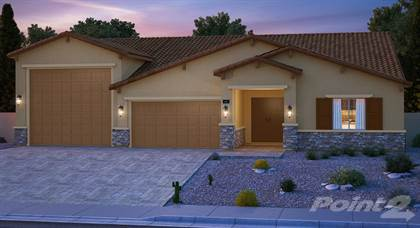 Singlefamily for sale in 5121 Brayden Ct, Las Vegas, NV, 89131