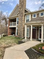 Condo for sale in 4395 DEESIDE Drive, Brighton, MI, 48116