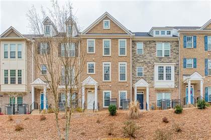 Residential Property for sale in 2033 Encanto Park Drive, Decatur, GA, 30033