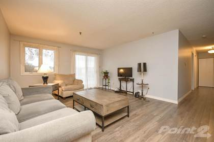 Condominium for sale in 2 Lombardy Lane, Dartmouth, Nova Scotia, B2X 3E4