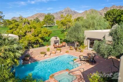 Single-Family Home for sale in 6288 N 31st Street , Phoenix, AZ, 85016