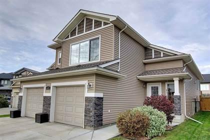Single Family for sale in 16416 131 ST NW, Edmonton, Alberta, T6V0G1