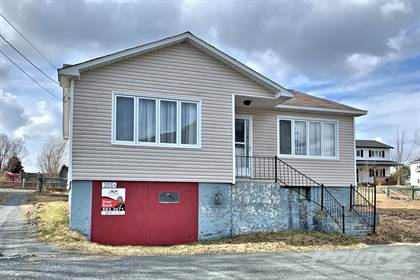 Residential for sale in 255A Water Street, Bay Roberts, Newfoundland and Labrador, A0A 1G0
