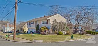 Residential Property for sale in 70 Arthur Dr. Rutherford, Rutherford, NJ, 07070
