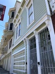 Multi-family Home for sale in 1428 Castro Street, San Francisco, CA, 94114
