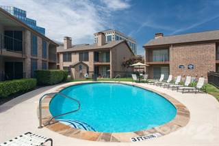 apartments for rent dallas tx 75254. apartment for rent in noel on the parkway - b2, dallas, tx, 75254 apartments dallas tx