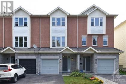 Single Family for sale in 87 GLENHAVEN PRIVATE, Ottawa, Ontario, K1V2B2