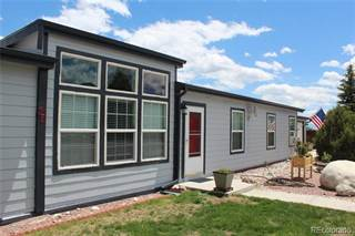 Single Family for sale in 27665 County Road 313 35, Buena Vista, CO, 81211