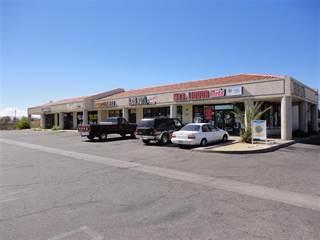 Comm/Ind for rent in 13534 Navajo Road C, Apple Valley, CA, 92308