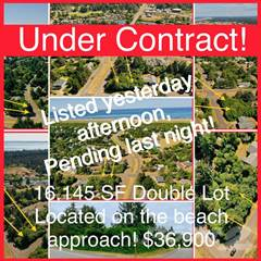 Land for Sale Grays Harbor County, WA - Vacant Lots for Sale