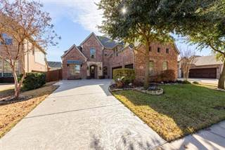 Single Family for sale in 207 Chatfield Drive, Rockwall, TX, 75087