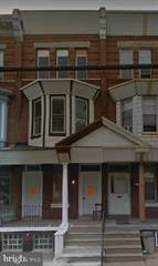 Multi-Family for sale in 3634 N 19TH STREET, Philadelphia, PA, 19140