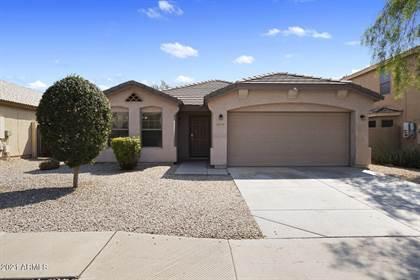 Residential Property for rent in 10529 W LA REATA Avenue, Avondale, AZ, 85392