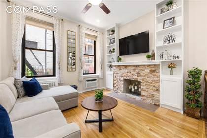 Residential Property for sale in 170 East 92nd Street 1D, Manhattan, NY, 10128