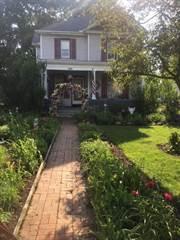 Single Family for sale in 593 Hudson Avenue, Newark, OH, 43055