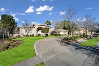 Residential Property for sale in 805 ROSINANTE Road, El Paso, TX, 79922