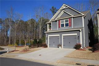 Single Family for rent in 3320 Blue Springs Walk NW, Kennesaw, GA, 30144