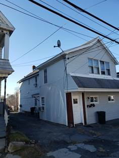 Multifamily for sale in 806-808 CONGRESS ST, Schenectady, NY, 12303