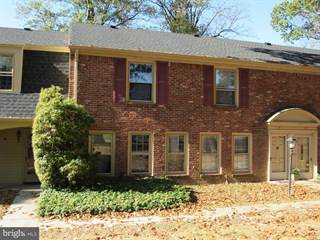 Condo for sale in 119 STAFFORD DR, Blue Bell, PA, 19422