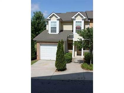 Residential Property for sale in 250 Amal Drive SW 13001, Atlanta, GA, 30315