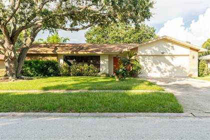 Residential Property for sale in 3267 NORTHRIDGE DRIVE, Clearwater, FL, 33761