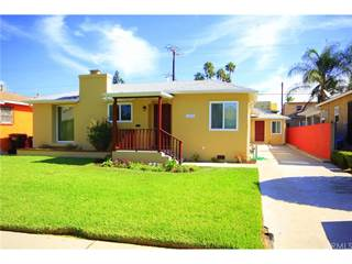 best homes for sale in los angeles ca 90022 image collection