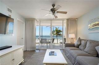 Condo for sale in 250 Estero BLVD 203, Fort Myers Beach, FL, 33931