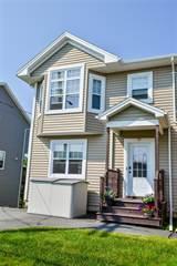 Single Family for sale in 73 Lier Rdg, Spryfield, Nova Scotia