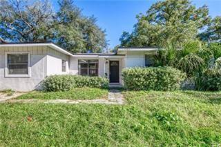 Other Real Estate for sale in 1003 WESTDALE DRIVE, Jacksonville, FL, 32211