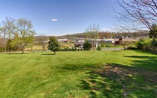 Comm/Ind for sale in 2319 Old Callahan Drive, Knoxville, TN, 37912