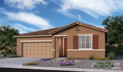 Singlefamily for sale in 4562 W. Kaylah Drive, Drexel Heights, AZ, 85746