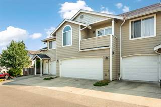 Condo for sale in 510 75th St SE 201, Everett, WA, 98203