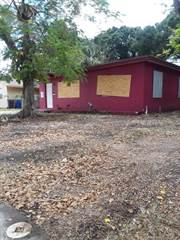 Single Family for sale in 740 NW 2nd Ave, Fort Lauderdale, FL, 33311