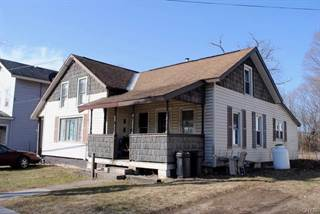 Multi-family Home for sale in 6095 North Main Street, Sandy Creek, NY, 13145