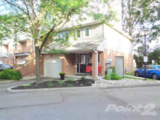 Residential Property for sale in 310 Christopher Drive, Cambridge, Ontario