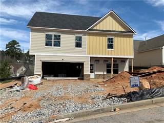 Stupendous Creekside Ga Real Estate Homes For Sale From 135 000 Download Free Architecture Designs Embacsunscenecom