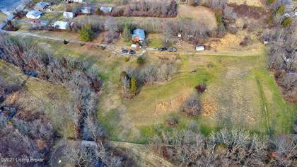 Residential Property for sale in 10013 Blue Lick Rd, Louisville, KY, 40229