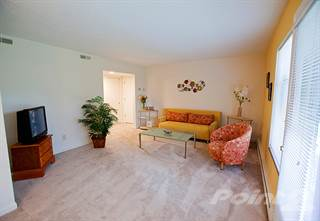 Apartment for rent in Riverside North Apartments - Hudson, South Bend, IN, 46616