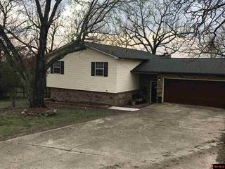 Single Family for sale in 610 ELIZABETH DRIVE, Mountain Home, AR, 72653