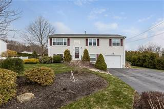 Single Family for sale in 77 Leon E Whipple Road, Warwick, RI, 02886