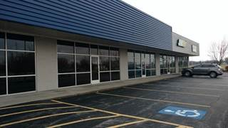 Comm/Ind for rent in 4852 South State Hwy Ff A&B, Battlefield, MO, 65619