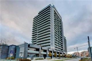 Apartment for sale in 55 Oneida Cres Richmond Hill Ontario L4B 4T9, Richmond Hill, Ontario, L4B 4T9