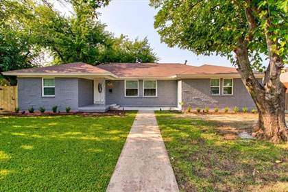 Residential Property for sale in 3040 Walnut Hill Lane, Dallas, TX, 75229