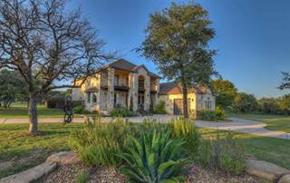 Single Family for sale in 1001 Stone Mountain Dr, Marble Falls, TX, 78654